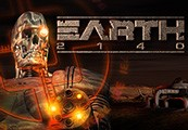 Earth 2140 Steam CD Key