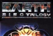 Earth 2150 Trilogy Steam CD Key
