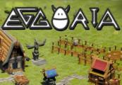 Eggoria Steam CD Key
