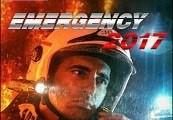 Emergency 2017 Steam CD Key