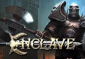 Enclave Gold Steam CD Key