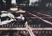 Enshrouded World: Home Truths Steam CD Key