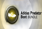 FIFA 15 - Adidas Predator Boot Bundle DLC Origin CD Key