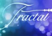 Fractal: Make Blooms Not War Chave Steam