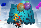 Balloon Chair Death Match Steam CD Key