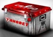 CS:GO Fanobet Case