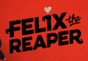 Felix The Reaper Steam CD Key