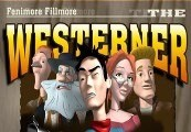 Fenimore Fillmore: The Westerner Steam CD Key