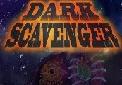 Dark Scavenger Steam CD Key