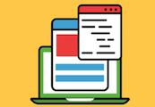 Academy Hacker FrontEnd.JS Online Course Bundle Code