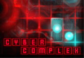 Cyber Complex Steam CD Key