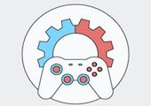 Academy Hacker Game Universe Creator Online Course Bundle Code