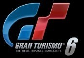 Gran Turismo 6: 2.5 Million Credits PS3 CD Key