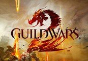 Guild Wars 2 EU Digital Download CD Key