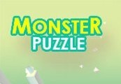 Monster Puzzle Steam CD Key