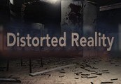 Distorted Reality Steam CD Key