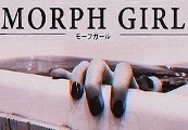 Morph Girl Steam CD Key