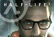 Half-Life 2 Collection Steam CD Key