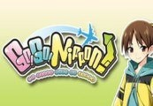 Go! Go! Nippon! ~My First Trip to Japan~ Steam CD Key