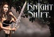 KnightShift Steam CD Key
