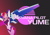 Nirvana Pilot Yume Steam CD Key