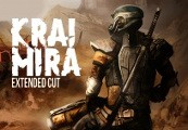 Krai Mira: Extended Cut Steam CD Key