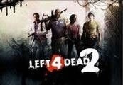 Left 4 Dead 2 - Four Pack Steam Gift