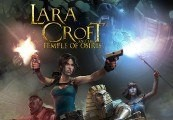 Lara Croft and the Temple of Osiris XBOX ONE CD Key