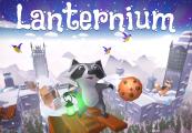 Lanternium Steam CD Key