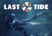 Last Tide Steam CD Key
