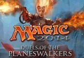 Magic 2014 - Duels of the Planeswalkers Steam Gift