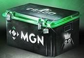 MGN CS:GO Skin Case