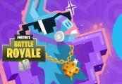 Fortnite Gamesom Exclusive Spray Digital Download CD Key