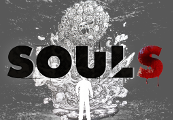 SOULS Steam CD Key