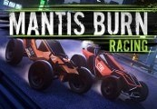 Mantis Burn Racing Steam CD Key