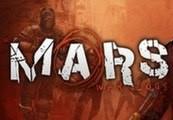 Mars: War Logs Steam Gift