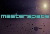 Masterspace Steam CD Key
