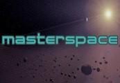 Masterspace Steam CD Key