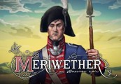 Meriwether: An American Epic Steam CD Key