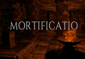Mortificatio Steam CD Key