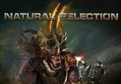 Natural Selection 2 Deluxe Edition Steam Gift