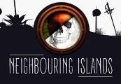 Neighboring Islands Steam CD Key
