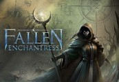 Fallen Enchantress + Map Pack DLC Steam Gift