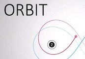 Orbit - Playing with Gravity Steam CD Key