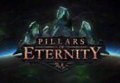Pillars of Eternity Royal Edition GOG CD Key