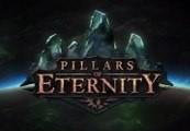 Pillars of Eternity Edition Royal Clé GOG