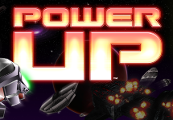 Power-Up Steam CD Key