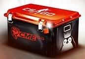 ChallengeMe CS:GO Case