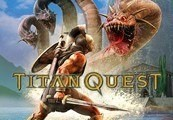 Titan Quest Steam Gift