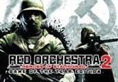 Red Orchestra 2: Heroes of Stalingrad GOTY Steam CD Key